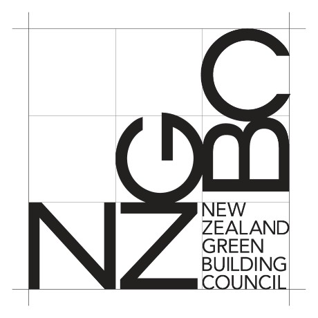 new zealand green building council logo